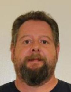 Jason Calep Wright a registered Sex, Violent, or Drug Offender of Kansas