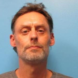 Bryan Lee Waddell a registered Sex Offender of Missouri