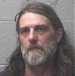 Melvin Christopher Christeson a registered Sex Offender of Missouri
