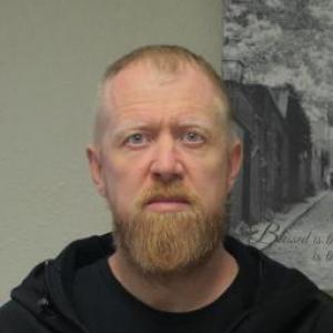 Erick Daniel Waites a registered Sex Offender of Missouri