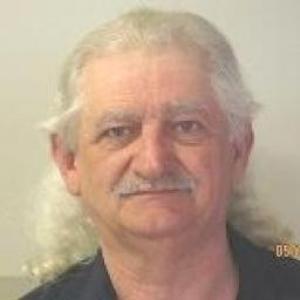 Terry Lynn Rippee a registered Sex Offender of Missouri