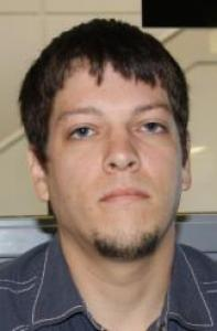Cameron Jay Partin a registered Sex Offender of Illinois