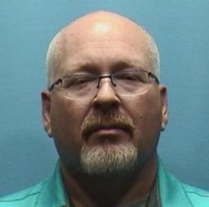 Isaac Hunter Shoptaw a registered Sex, Violent, or Drug Offender of Kansas