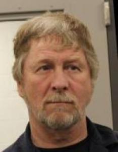 Samuel Irwin Butler a registered Sex Offender of Missouri