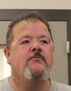 Thomas David Price a registered Sex Offender of Missouri