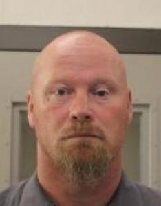 Dennis Ray Volner a registered Sex Offender of Missouri