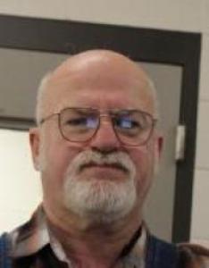 Danny Gene Nicks Sr a registered Sex Offender of Missouri