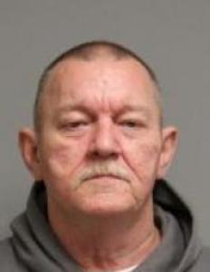 Ronald Gene Gardiner a registered Sex Offender of Missouri