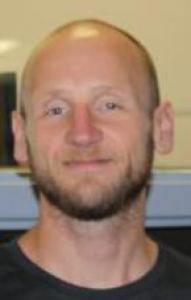 Jacob Duane Rogers a registered Sex Offender of Missouri