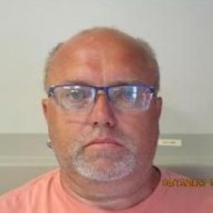 Christopher Joel Mcmurrey a registered Sex Offender of Missouri