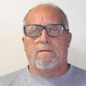 Curtis Edward Smith a registered Sex Offender of Missouri