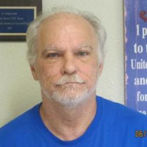 Edward Wayne Irwin a registered Sex Offender of Missouri