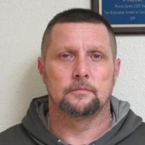 Rodney Ezra Sedrick a registered Sex Offender of Missouri