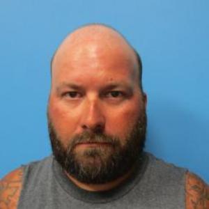 Dustin Michael Zumwalt a registered Sex, Violent, or Drug Offender of Kansas