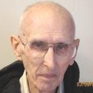 Marion Frank Waddell a registered Sex Offender of Missouri