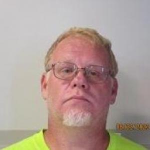 William Louis Valdreau a registered Sex Offender of Missouri