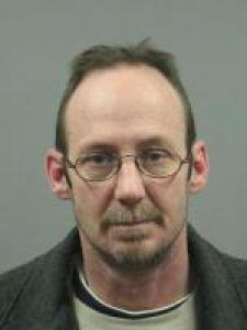 Walter Lee Griffith Jr a registered Sex Offender of Missouri