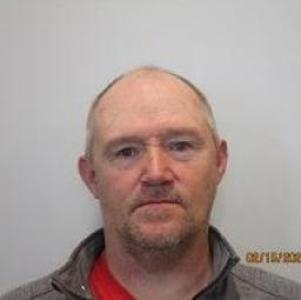 Ronnie Scott Alexander a registered Sex Offender of Missouri