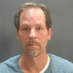 Randall Lee Mcdaniel a registered Sex Offender of Missouri