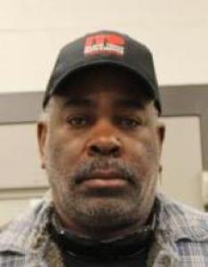 Charles Fitzgerald Blunt a registered Sex Offender of Missouri