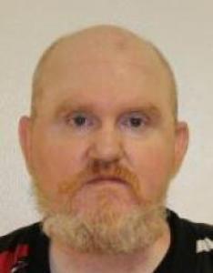 Troy Wayne Ward a registered Sex Offender of Missouri