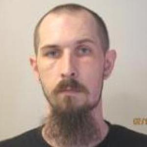 John Paul Hines a registered Sex Offender of Missouri