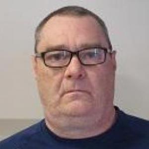 Kelly Lynn Highfill a registered Sex Offender of Missouri