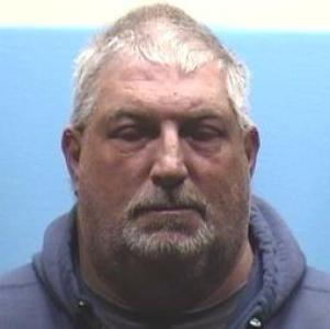 Adam Wayne Bridges a registered Sex, Violent, or Drug Offender of Kansas