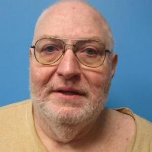 Richard Dale Zimmerman a registered Sex Offender of Missouri