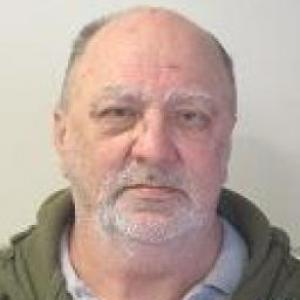 Gary Lewis Dover a registered Sex Offender of Missouri