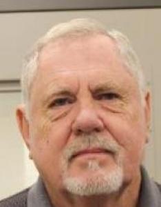 Kevin Prarie Hall a registered Sex Offender of Missouri