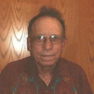 Raymond Lee Loucks a registered Sex Offender of Missouri