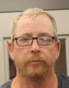 Michael Eugene Freeman a registered Sex Offender of Missouri