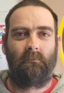 James Wendell Harris a registered Sex Offender of Missouri