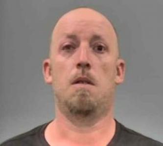 John Walter Johnson a registered Sex Offender of Missouri