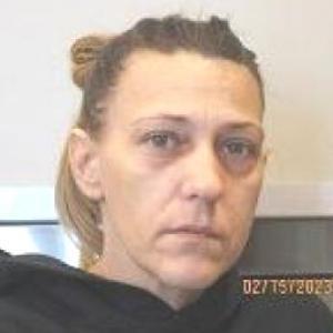 Amanda Jean Jackson a registered Sex Offender of Missouri