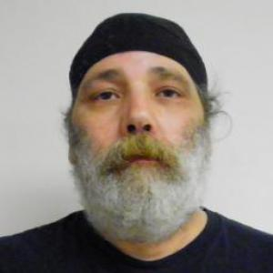 Robert Marshall Vaughn Jr a registered Sex Offender of Missouri