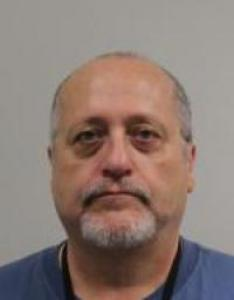 Randy Lee Pryor a registered Sex Offender of Illinois