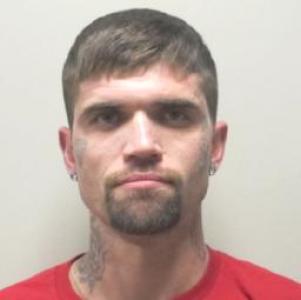 Christopher Eugene Shipp a registered Sex Offender of Missouri