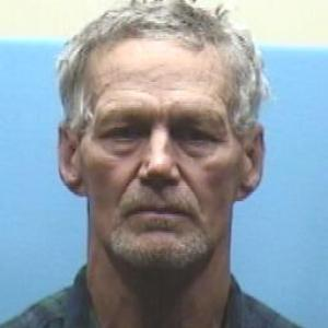 Robert Owen Strandell a registered Sex, Violent, or Drug Offender of Kansas