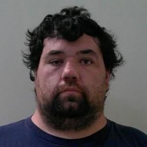 James Michael Loveall a registered Sex Offender of Missouri