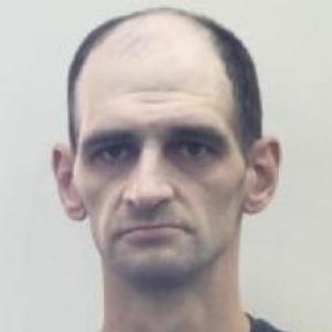 Matthew Marion Platt a registered Sex Offender of Missouri
