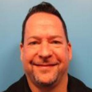Michael Dylan Vujnovic a registered Sex, Violent, or Drug Offender of Kansas