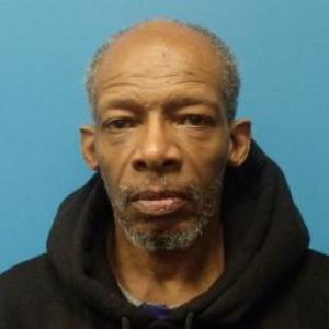 Frederick Nmn Owens a registered Sex, Violent, or Drug Offender of Kansas