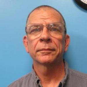 Timothy Craig Sasnett a registered Sex, Violent, or Drug Offender of Kansas