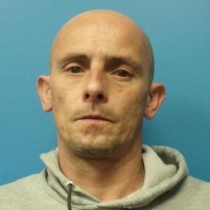 Jeremy Albert Ramirez a registered Sex, Violent, or Drug Offender of Kansas
