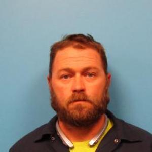 Ricky Lee Huffman a registered Sex, Violent, or Drug Offender of Kansas