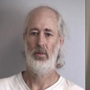 Jeffrey Bruce Martin a registered Sex Offender of Missouri
