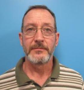 Brian Dean Harris a registered Sex, Violent, or Drug Offender of Kansas