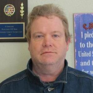 Henry Jay Hopkins a registered Sex Offender of Missouri